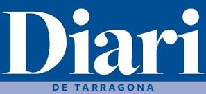 EL JUEGO EMO EN DIARI DE TARRAGONA