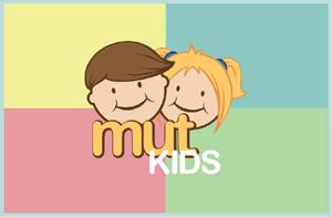 mutkids-juego-educativo