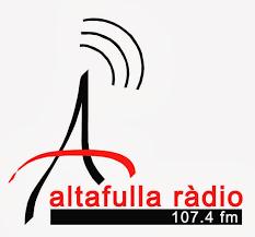 RADIO ALTAFULLA ENTREVISTA A MUTKIDS