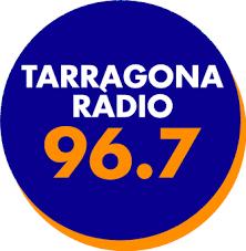 Entrevista Radio Tarragona